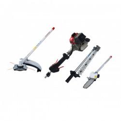Kawasaki 27cc Multi-tool