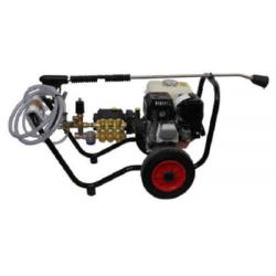 Honda Gx 200 Comet Powerwasher