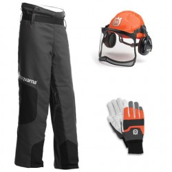 Husqvarna Safety Kit