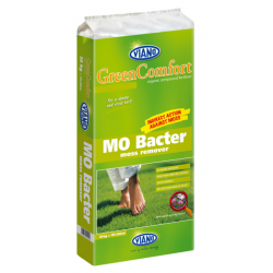 MO-Bacter (Moss Remover)